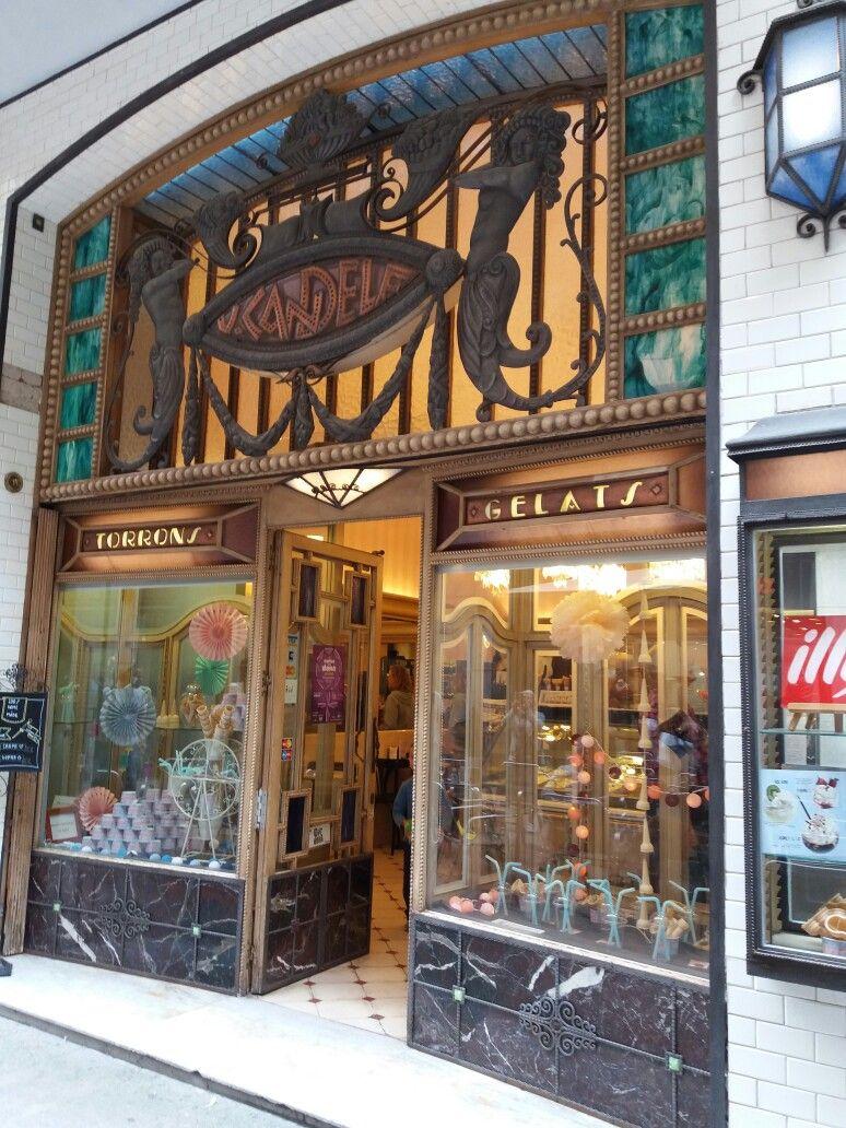 Old town Gerona spain | Storefront | Pinterest | Spain