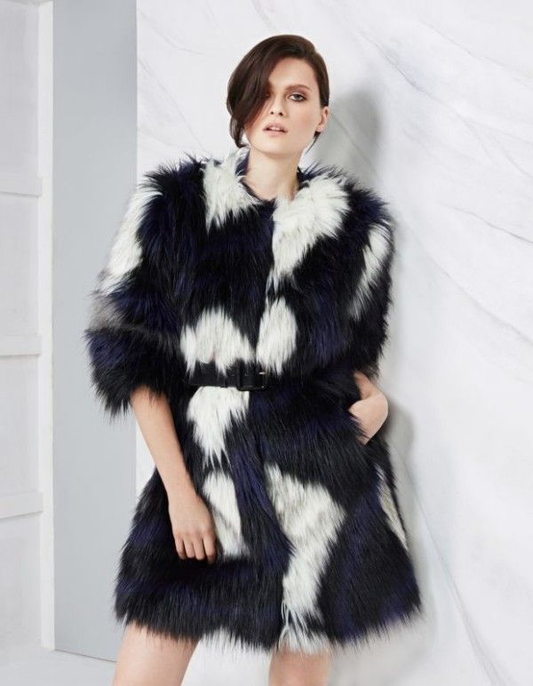 Fur-Coats-For-Fall-Winter-2014-2015
