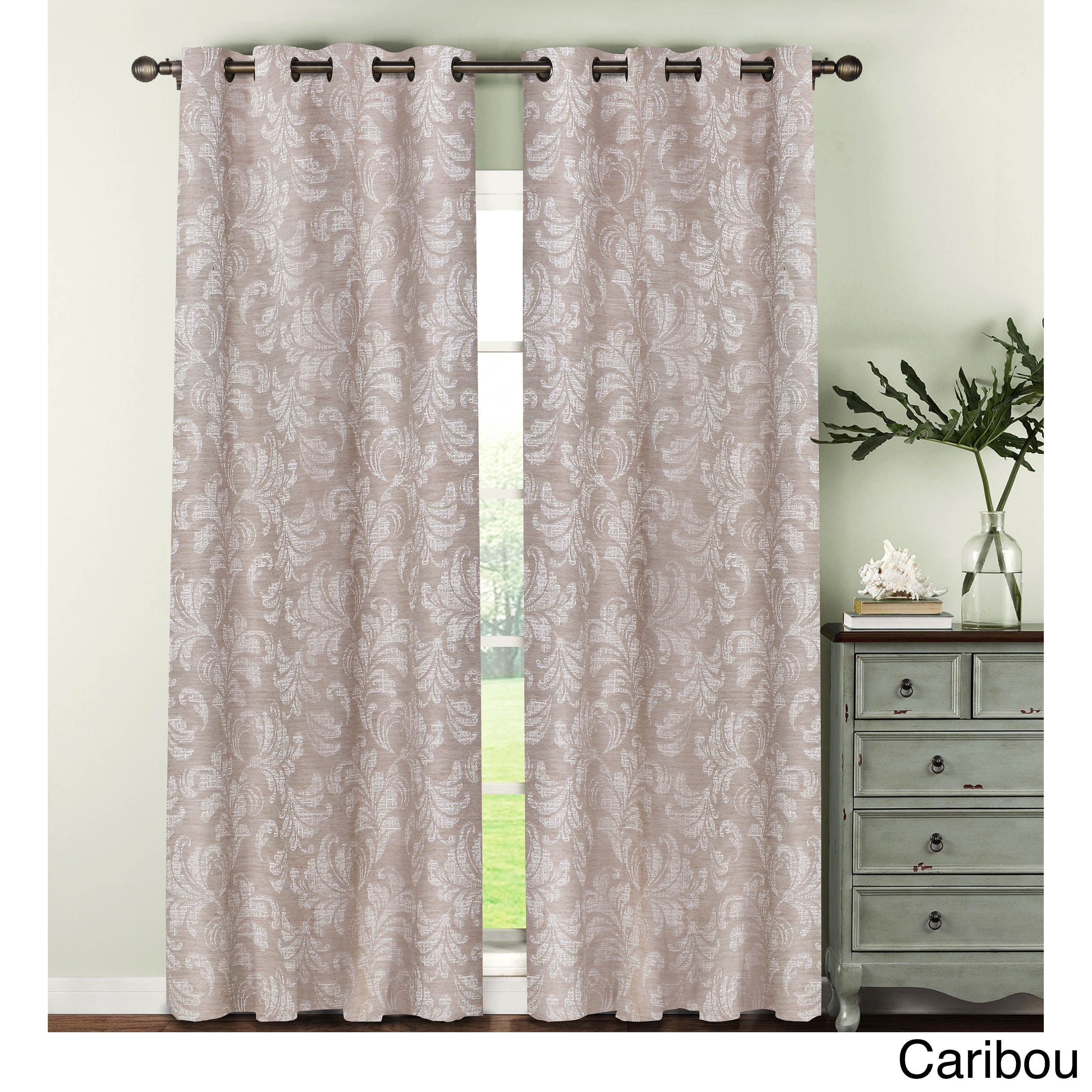lined panel bath hei bed wid qlt panels window product store curtain grommet majestic blackout beyond
