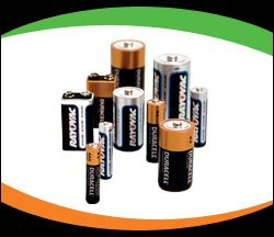 Batteries Excluding Automobile Or Boat Batteries Are Tax Exempt Including Aaa Cell Aa Cell C Cell Cell Phone Battery Alkaline Battery Household Batteries
