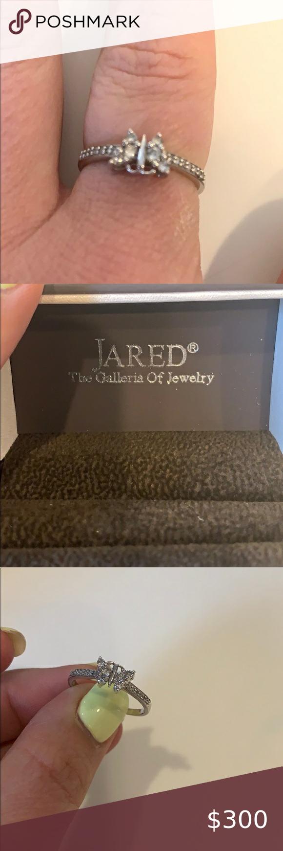 Beautiful Butterfly Ring! Speaks for itself 💛 Full of Diamonds! Jared's jar... -  Beautiful Butterfly Ring! Speaks for itself 💛 Full of Diamonds! Jared's jared Jewelry Rings  - #Beautiful #butterfly #diamonds #diyjewelryorganizers #Full #hangingjewelryorganizerdiy #itself #jar #jared #Jareds #jewelleryorganizerdiy #jewelryjared #jewelrykay #jewelryorganizerdiy #jewelrypandora #Ring #speaks