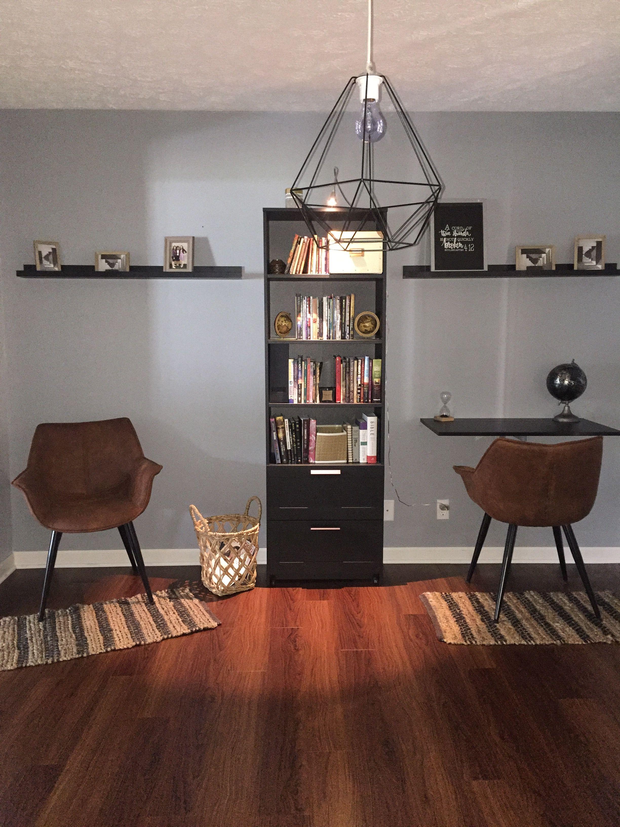 office home decor corner desk home on smart corner home office ideas id=49560
