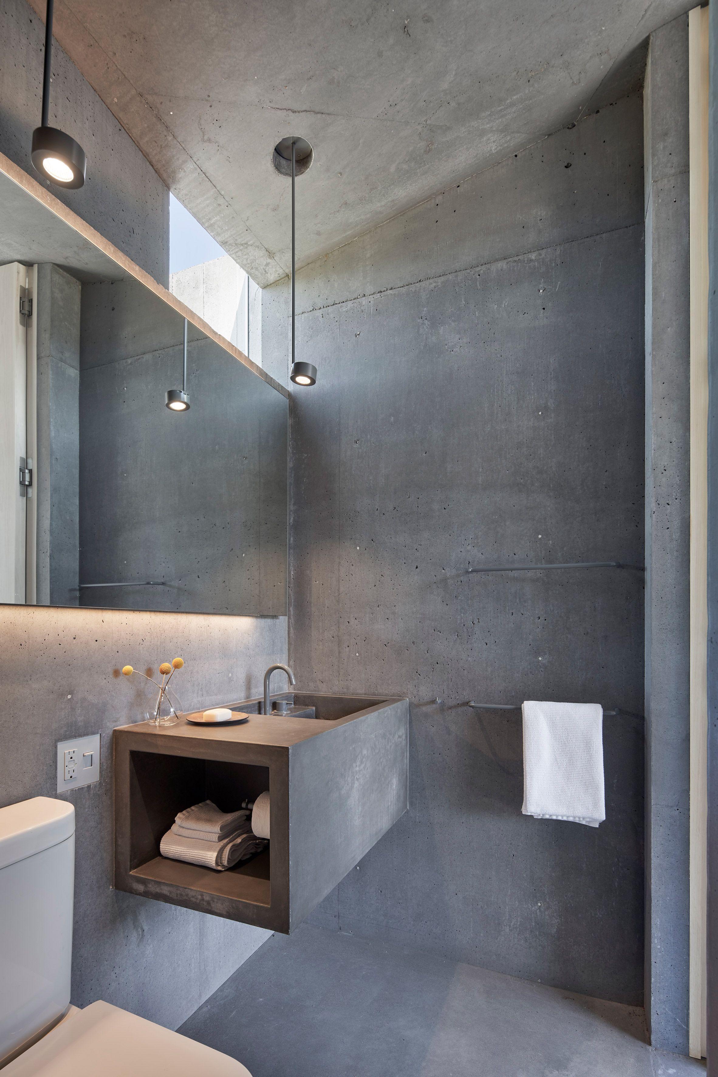 Fliesen Und Badezimmer Planung Im Neubau Badezimmer Grundriss Moderne Kleine Bader Und Badezimmer