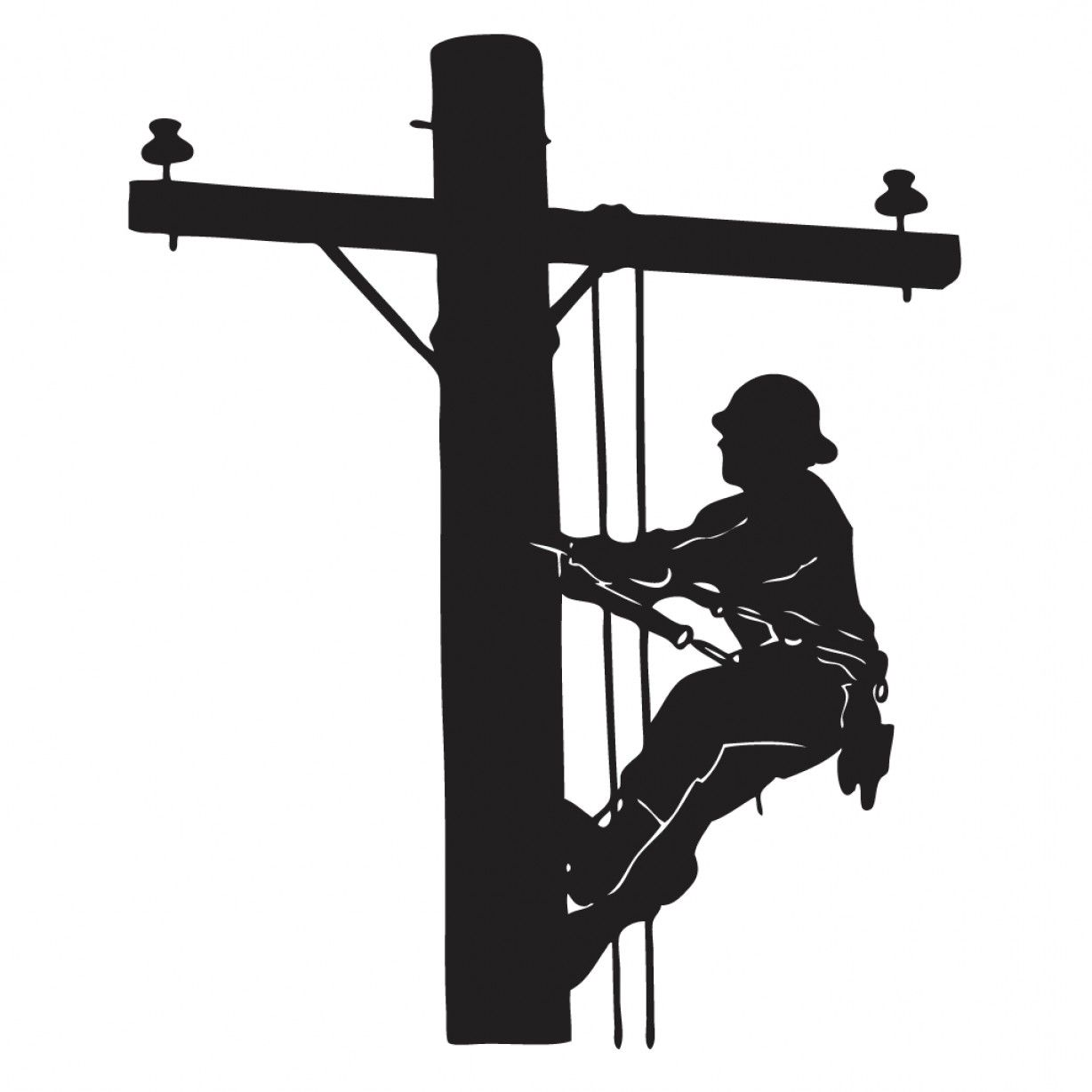 Image Result For Free Download Pictures Of Lineman On
