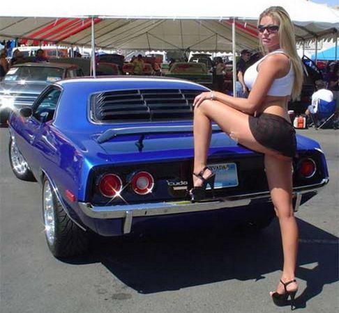 busty latina naked