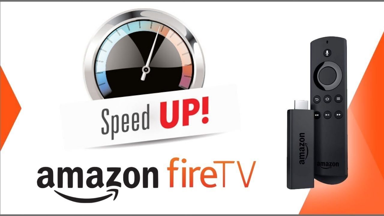 How to close apps and speed up your amazon fire tv stick