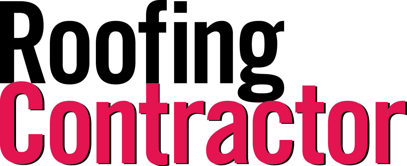 Roofing Contractor the official show publication