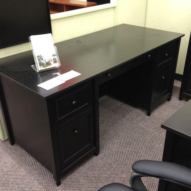 staples desk  desk, office desk, home office