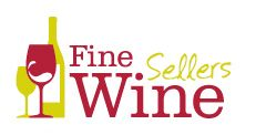 Fine Wine Sellers working with them to create brand awareness. Great management team and top quality products and service