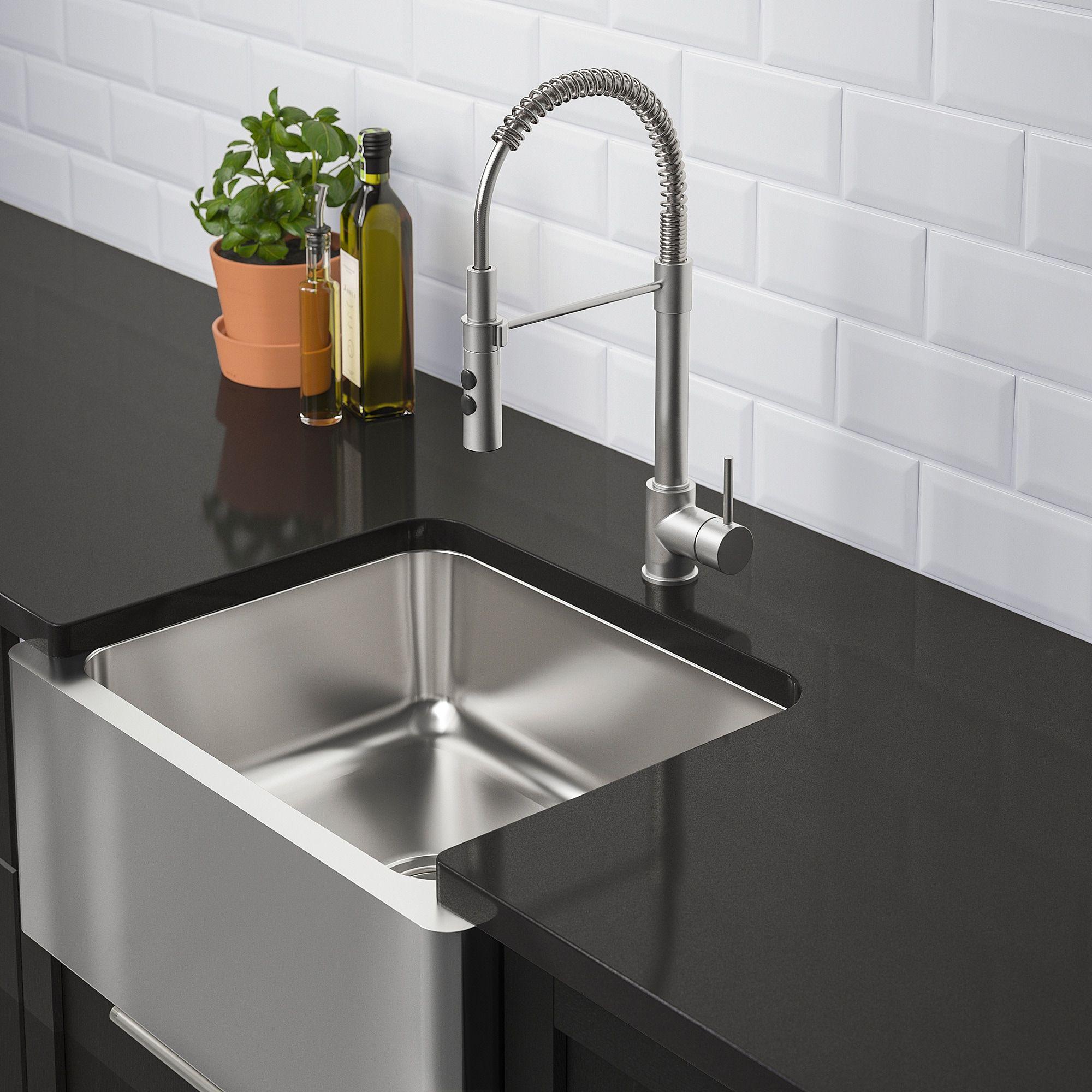 Under sink tap lemon air freshener plug in