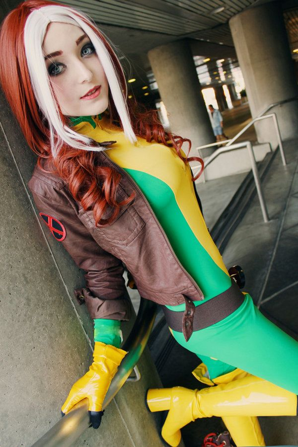 Rogue cosplay this is how you make marriage last role play rogue cosplay this is how you make marriage last role play solutioingenieria Gallery
