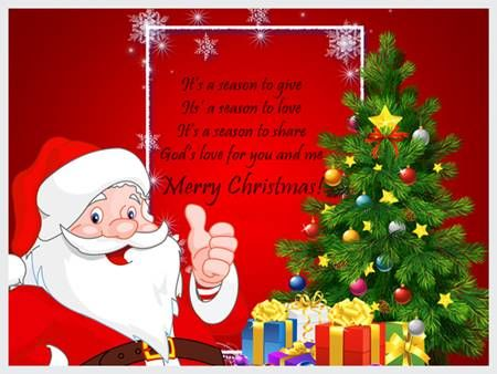 merry christmas wishes for friends , 200 Merry Christmas