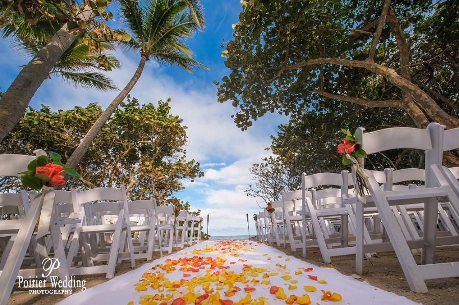 Stacey Lee S Jupiter Beach Resort Wedding Jupiter Beach Resort Beach Wedding Jupiter Beach