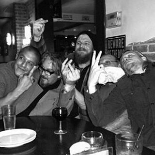 Here is what the cast of SOA, think of all the HATERS! #sonsofanarchy #samcro #soa #jaxteller