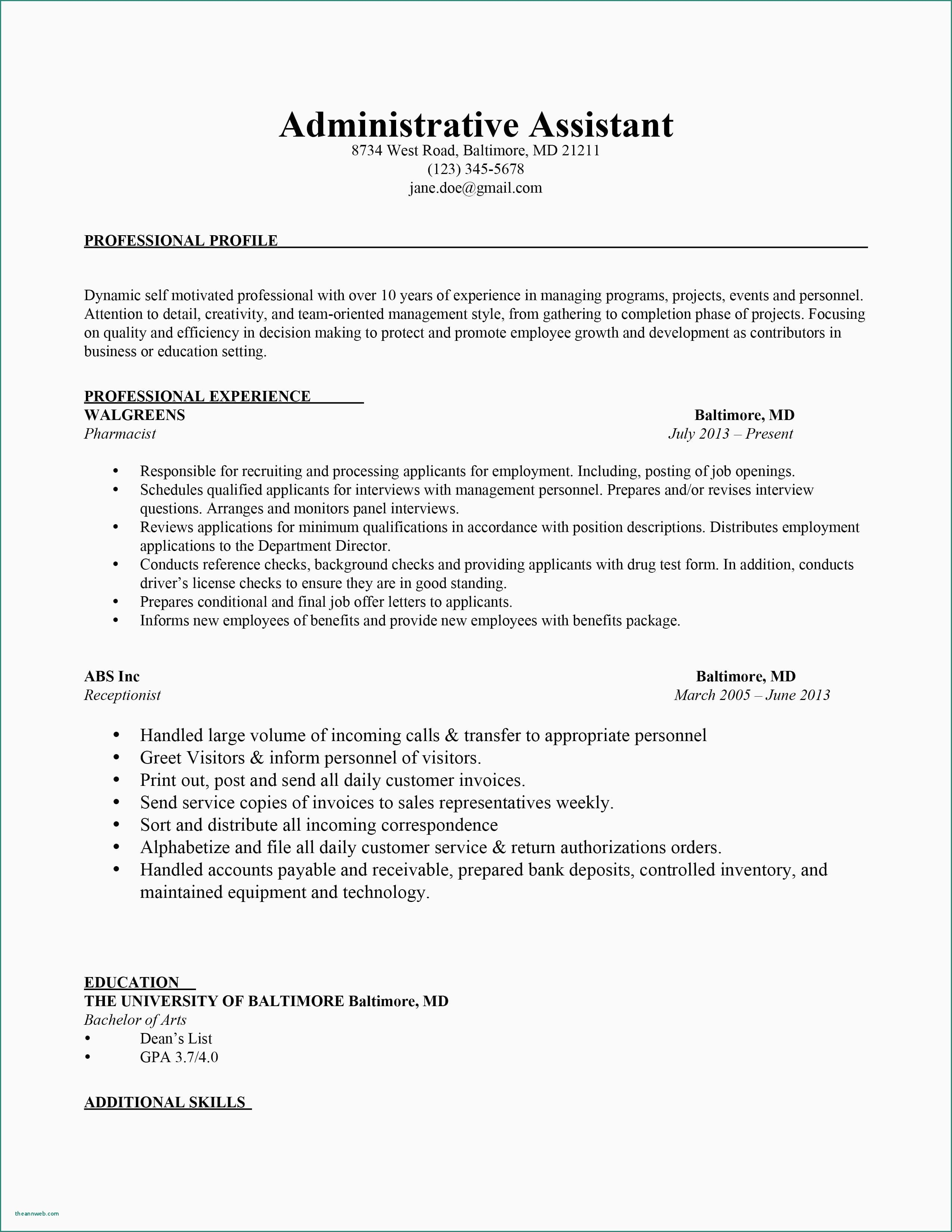 25 Cover Letter Introduction Cover Letter Examples For