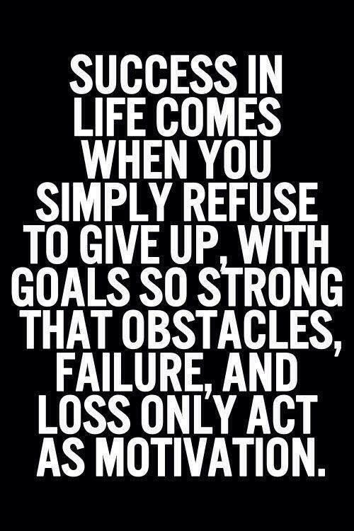 We Grow By Overcoming Obstacles Motivation Quote Adversity Quotes Overcoming Challenges Quotes Overcoming Quotes