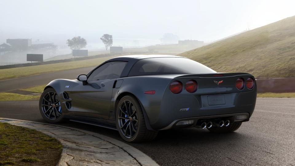 The Corvette Zr1 Super Cars Corvette Zr1 Corvette