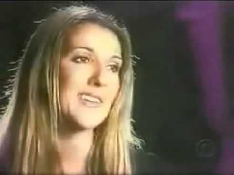 Celine Dion So This Is Christmas War Is Over أغنية عيد الميلاد Celine Dion Christmas Song Christmas Favorites