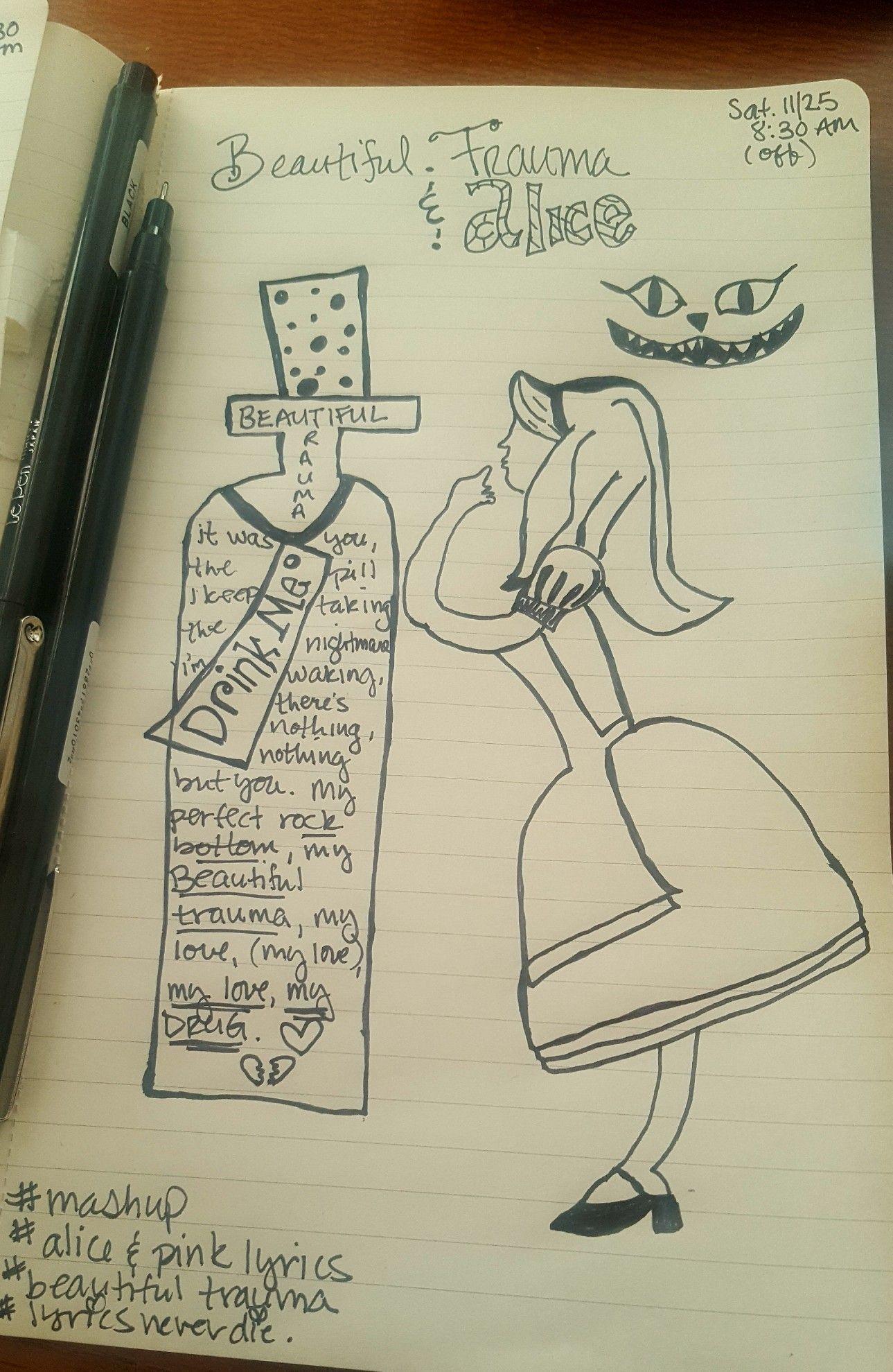 queen malvorlagen lyrics  tiffanylovesbooks