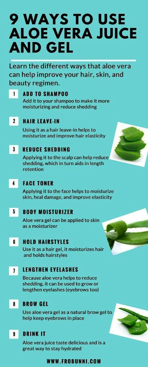 Skin Care Products Reviews By Dermatologists the Skincare