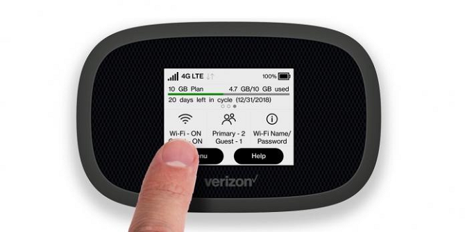 How To Get Wi Fi Without An Internet Service Provider 5 Methods Hotspot Wifi Wifi Mobile Hotspot
