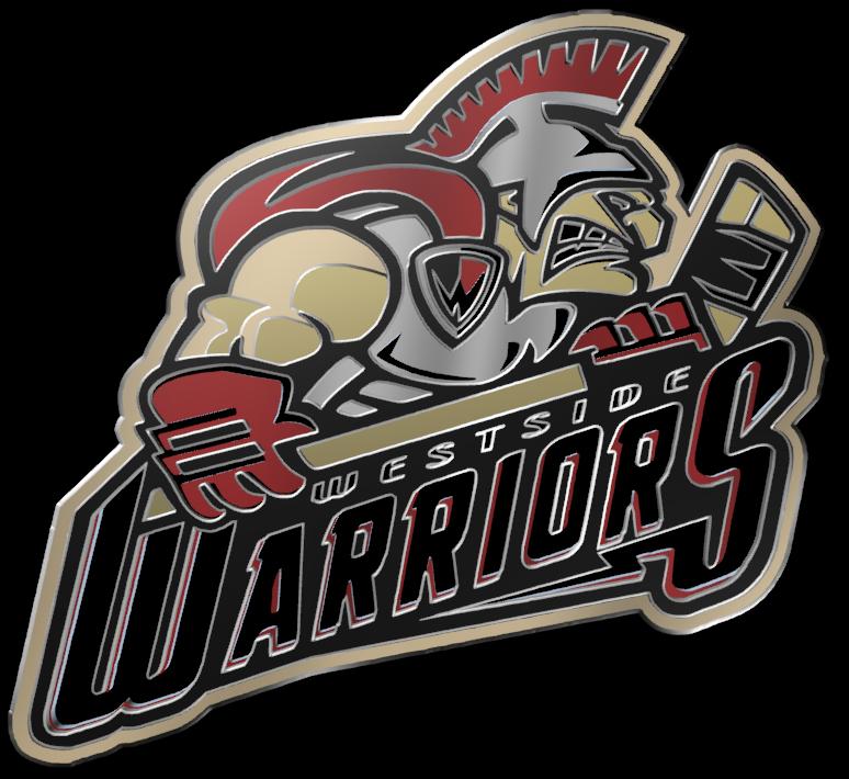 westside warriors hockey Google Search Sport hockey