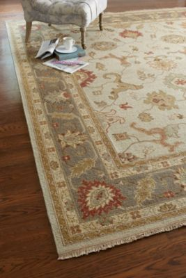 Rugs With French Country Design Large Room Size Area Rugs Soft Surroundings French Country Rug Country Area Rugs French Country Design