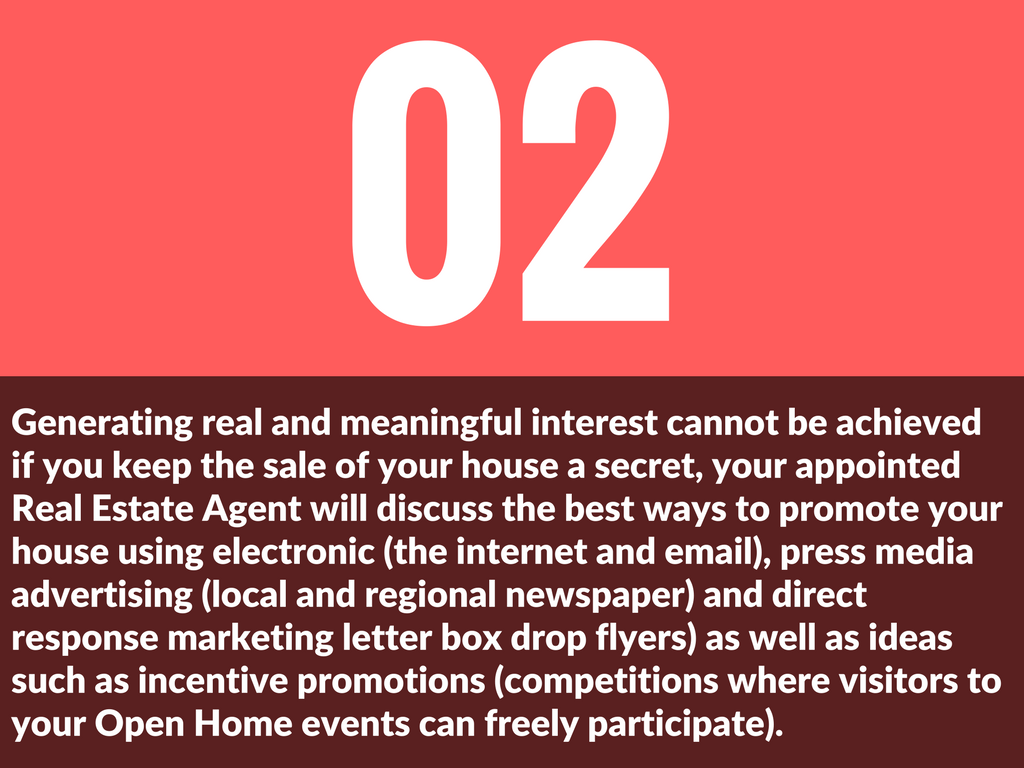 Read the full article here: http://bit.ly/5salesTIPS  Watch the video: https://youtu.be/caNmXWGqWy0