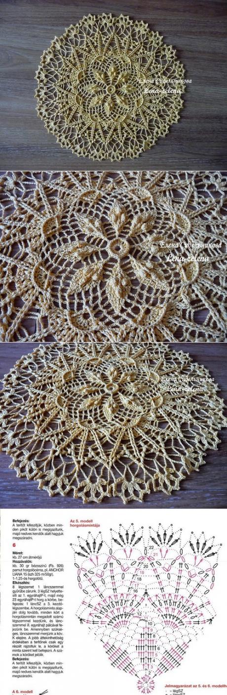 Выкройка наволочек для декоративных подушек