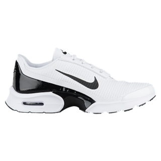 finest selection 45e11 d7874 Nike Air Max Jewell - Women s at Foot Locker