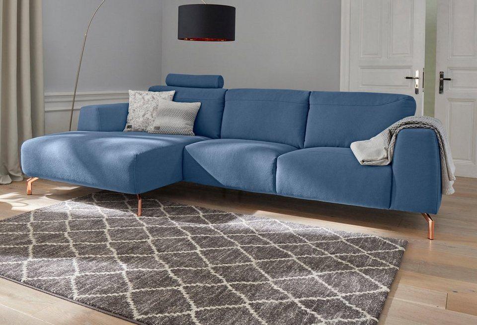 Home & Living Polsterecke »Reval«