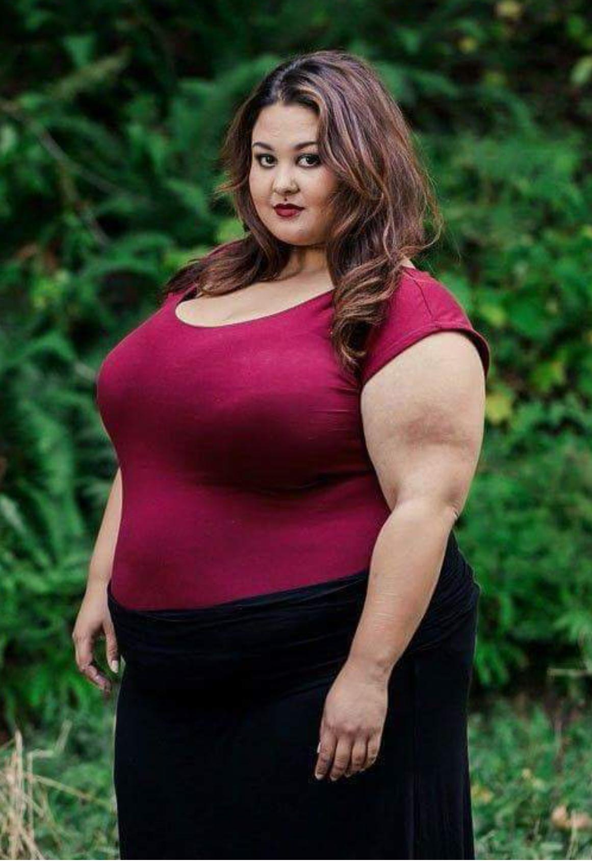 Online dating fat women