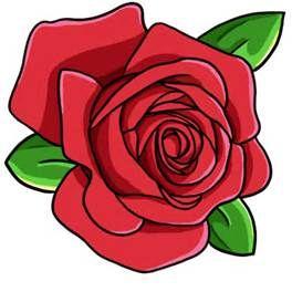 red rose clip art kentucky derby pinterest clip art and decoupage rh pinterest com compass rose clipart free rose clipart images