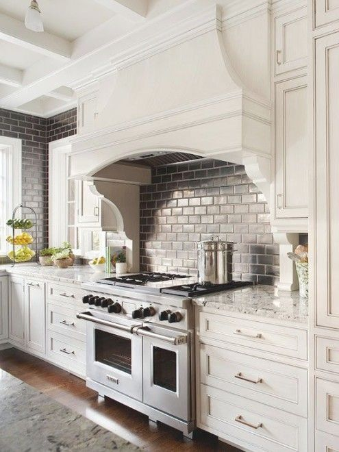 Best 25 Kitchen Hoods Ideas On Pinterest Stove Hoods Vent Hood Intended For Classic Kitchen Hoods Ideas Kitchen Hoods Kitchen Hood Design Classic Kitchens