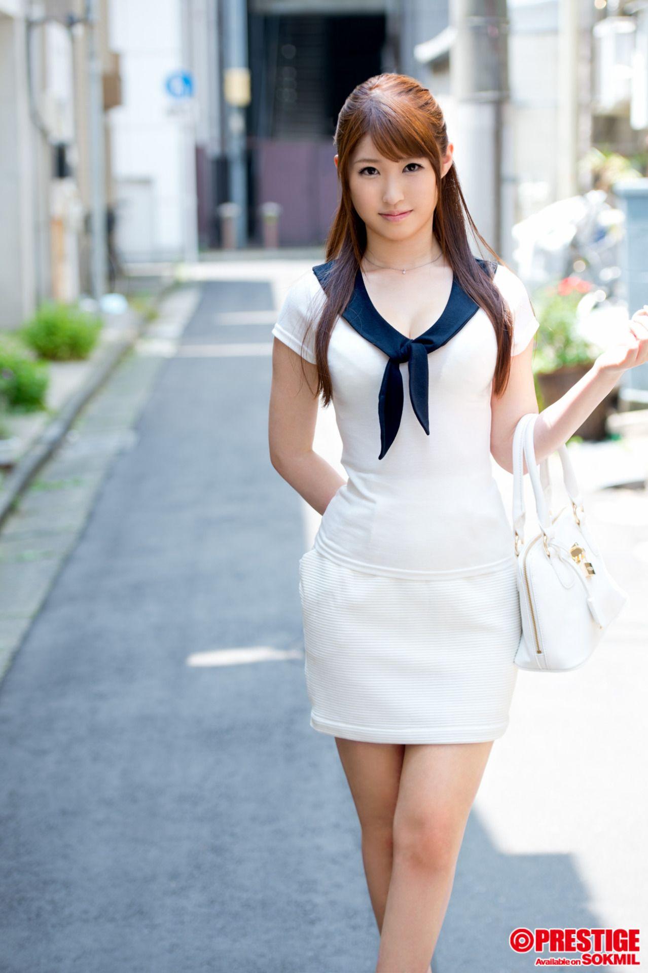 Asian babes escort arendal