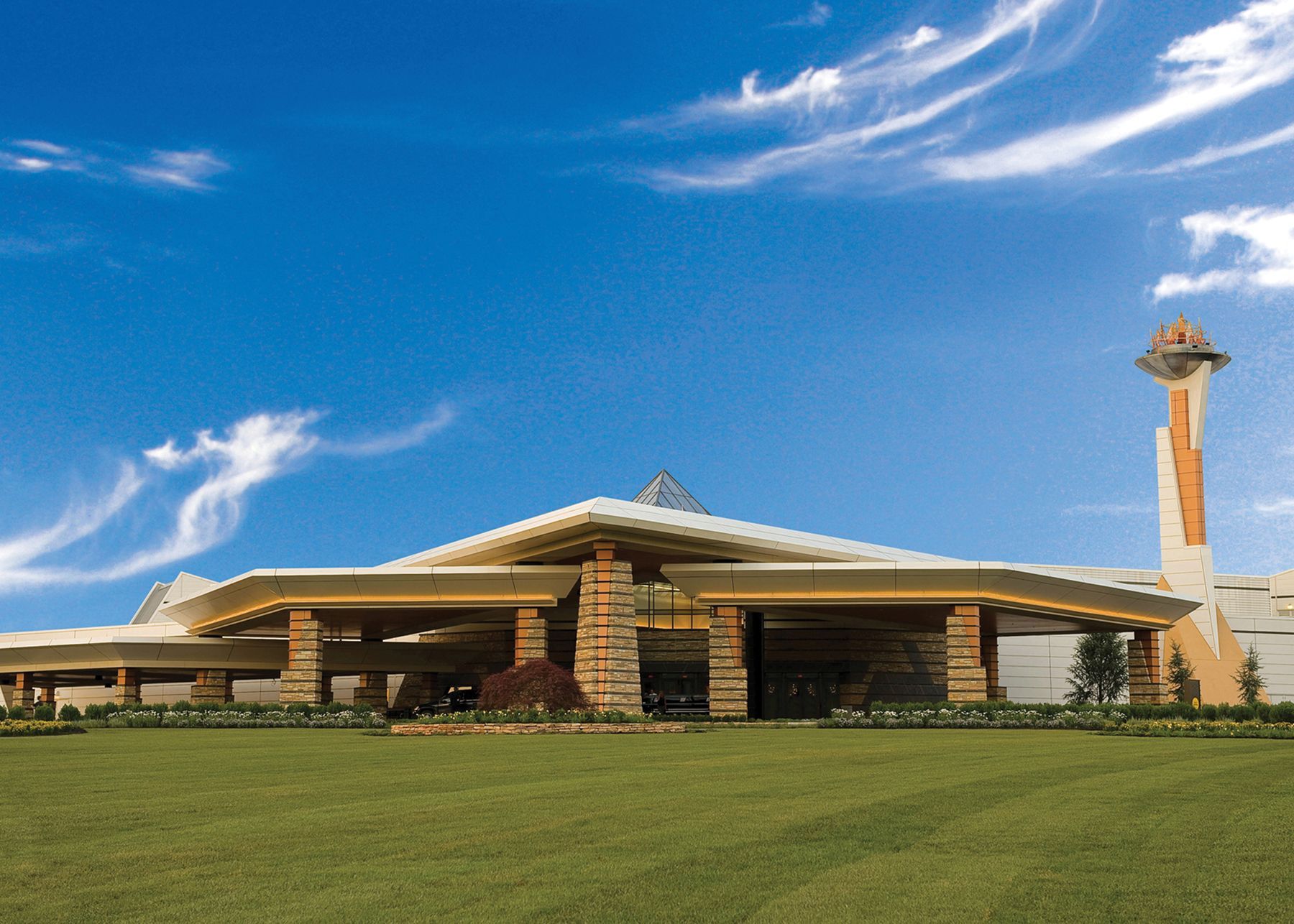 Mohegan Sun Casino Employment Wilkes- Barre