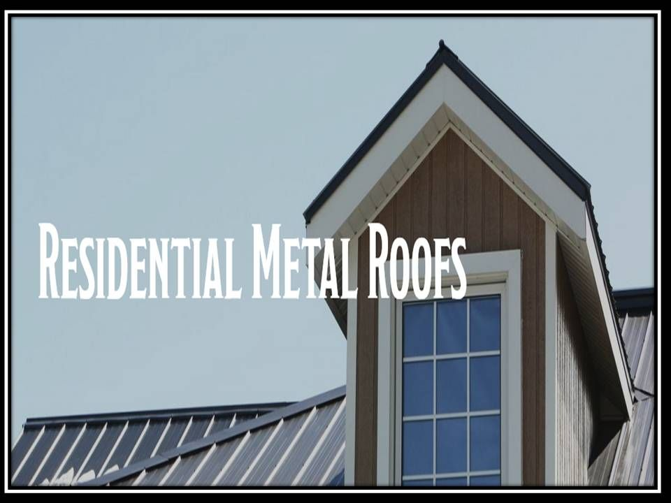 White Membrane Roofing Systems In Dalton Ga Roofing Systems Commercial Metal Roofing Commercial Roofing Systems