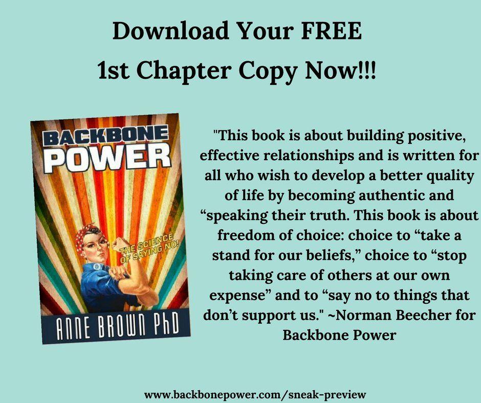 http://backbonepower.com/sneak-preview