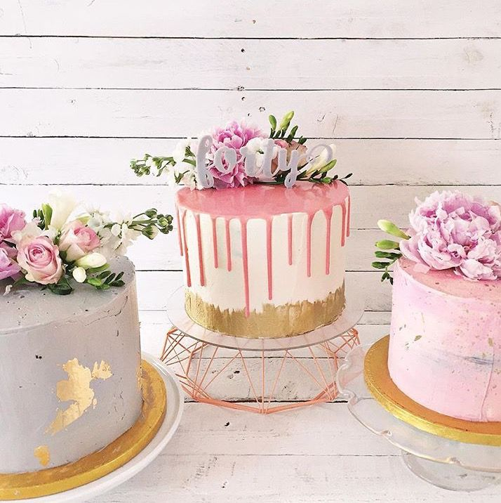 Astonishing Pin On About Cake Personalised Birthday Cards Bromeletsinfo