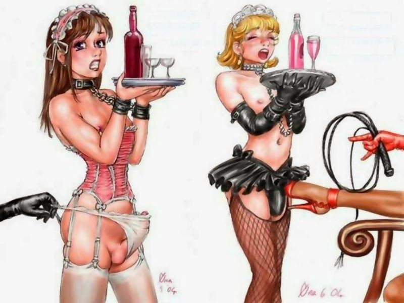 feminization-bdsm-gay-wife-nude-pictures-free