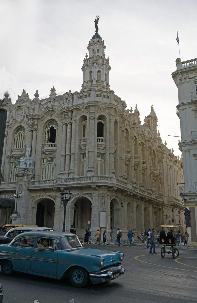 Americans traveling to cuba your onestop travel guide