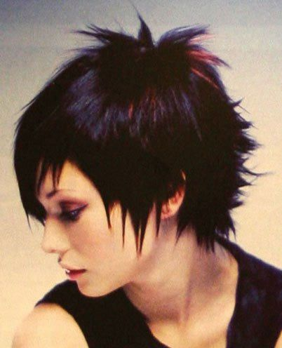 short_choppy_hairstyle_4.jpg 402×496 pikseliä