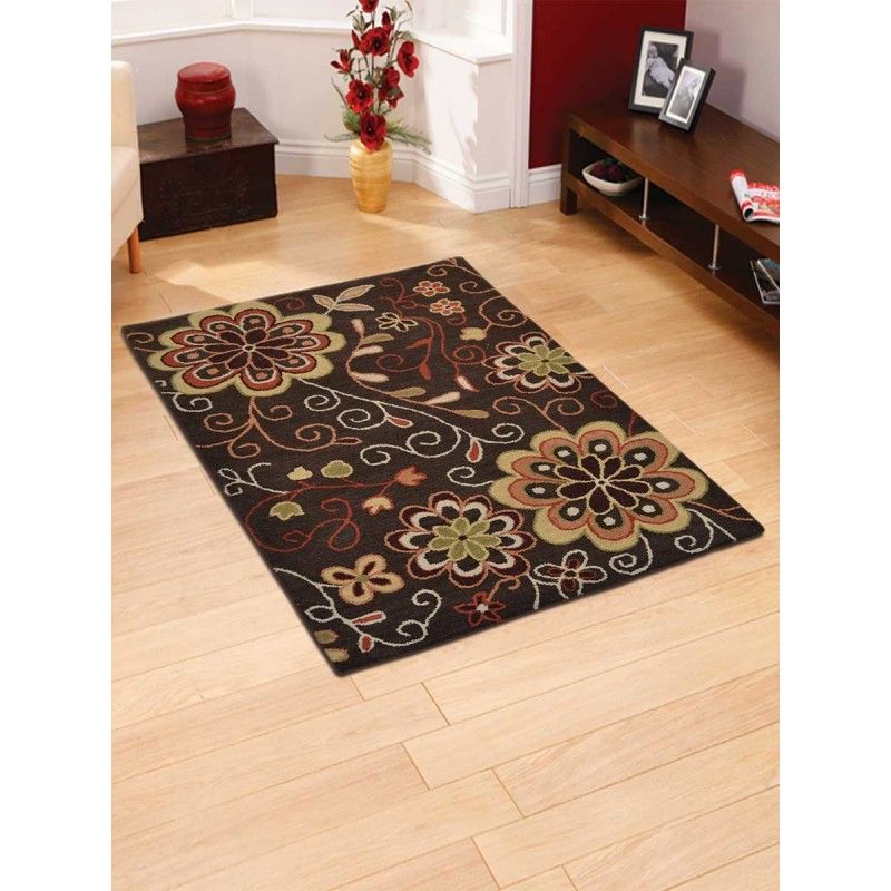Buy Handmade Carpets For Hall Online India Get At Wholesale Discount Silk Woolen Oriental Jaipur Kashmiri Carpets For Your Hom With Images Carpets Online Buying Carpet
