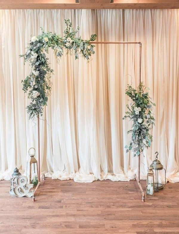 minimalist wedding photo booth backdrop ideas #weddings #weddings #wedding - wedding ideas#backdrop #booth #ideas #minimalist #photo #wedding #weddings