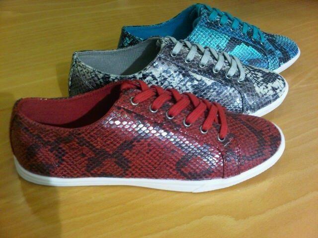 Pin de Marlo s Online en Zapatos Marlo s Online  c9d81db44f1