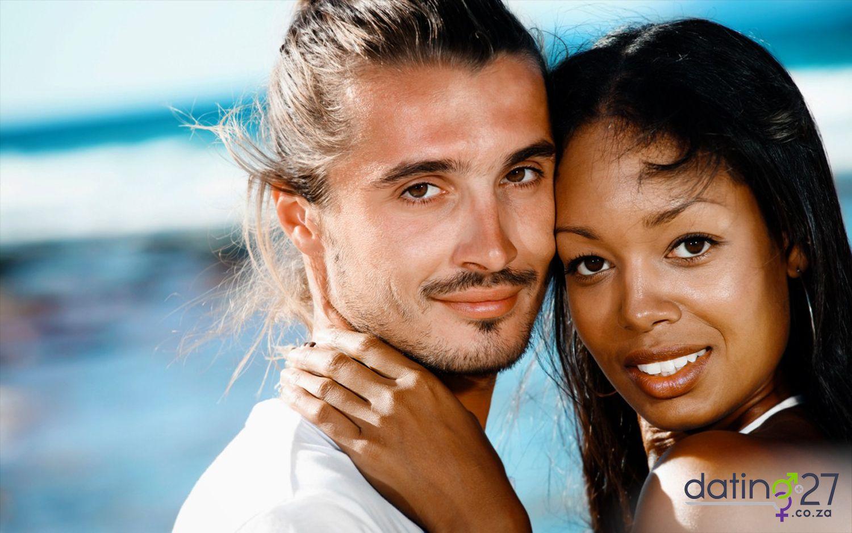 i-am-dating-an-african-man