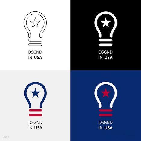 Designed in USA