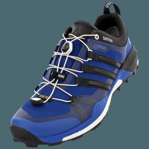 Adidas Outdoor Men S Terrex Skychaser Gtx Gov T Military Discounts Adidas Outdoor Men Sneakers