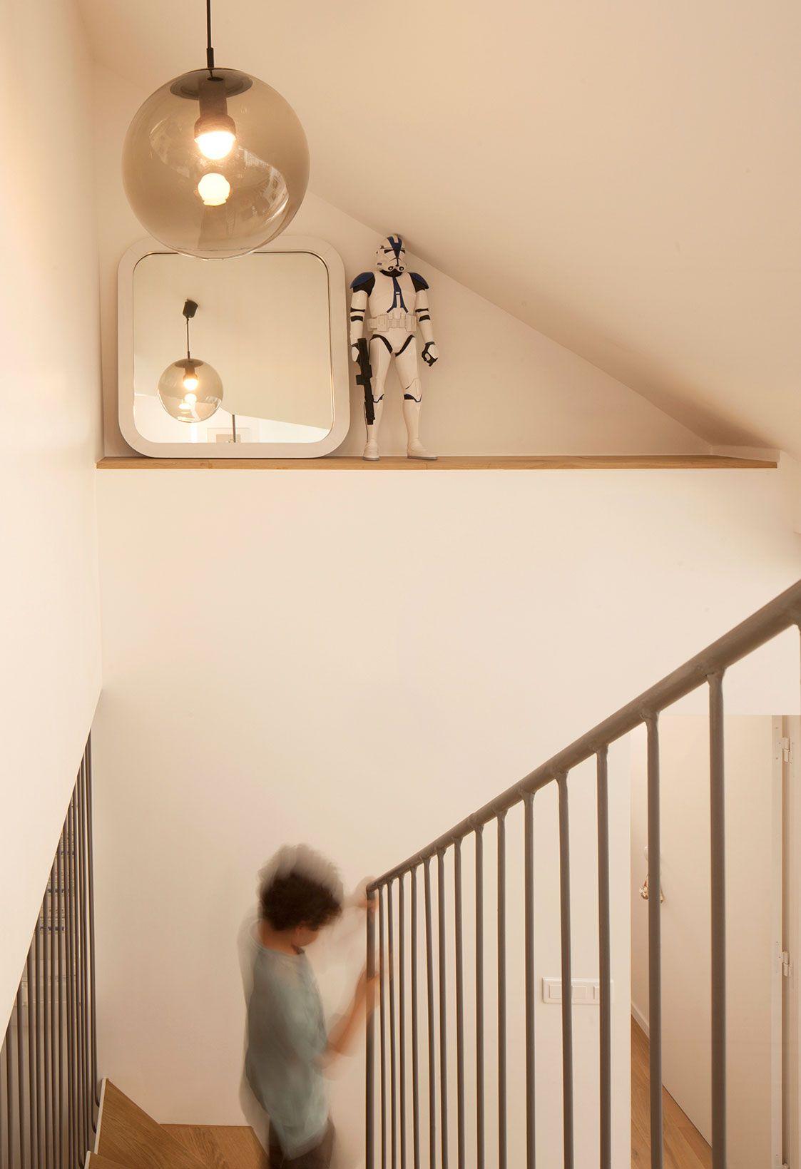 Best Duplex In Saint Mandé By Cairos Architecture Et Paysage 400 x 300