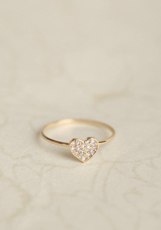 #rings #jewelry rings-fashion ring-luxury rings-wedding rings-diamond rings vint... -  #rings #jewelry rings-fashion ring-luxury rings-wedding rings-diamond rings vintage wedding ring..L - #Crystaljewelrydiy #diyjewelry #diymodernjewelry #Fashion #jewelry #jewelryringsdiamond #Luxury #ringluxury #rings #ringsdiamond #ringsfashion #ringswedding #vint #wedding